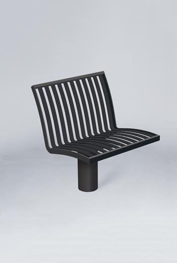 Area - Chaise et fauteuil - Denver