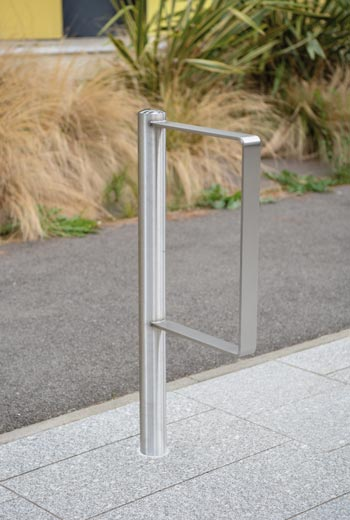 Area - Support vélo - Phénix